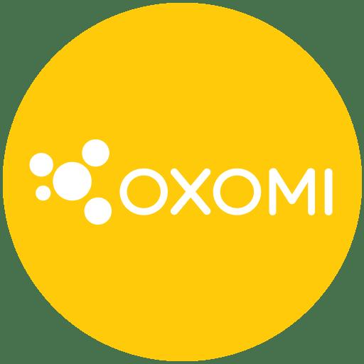 Oxomi